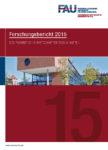 Forschungsbericht2015