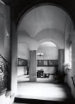 Findelgasse_Vorhalle_1940