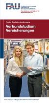 broschuere_bachelor_versicherungen