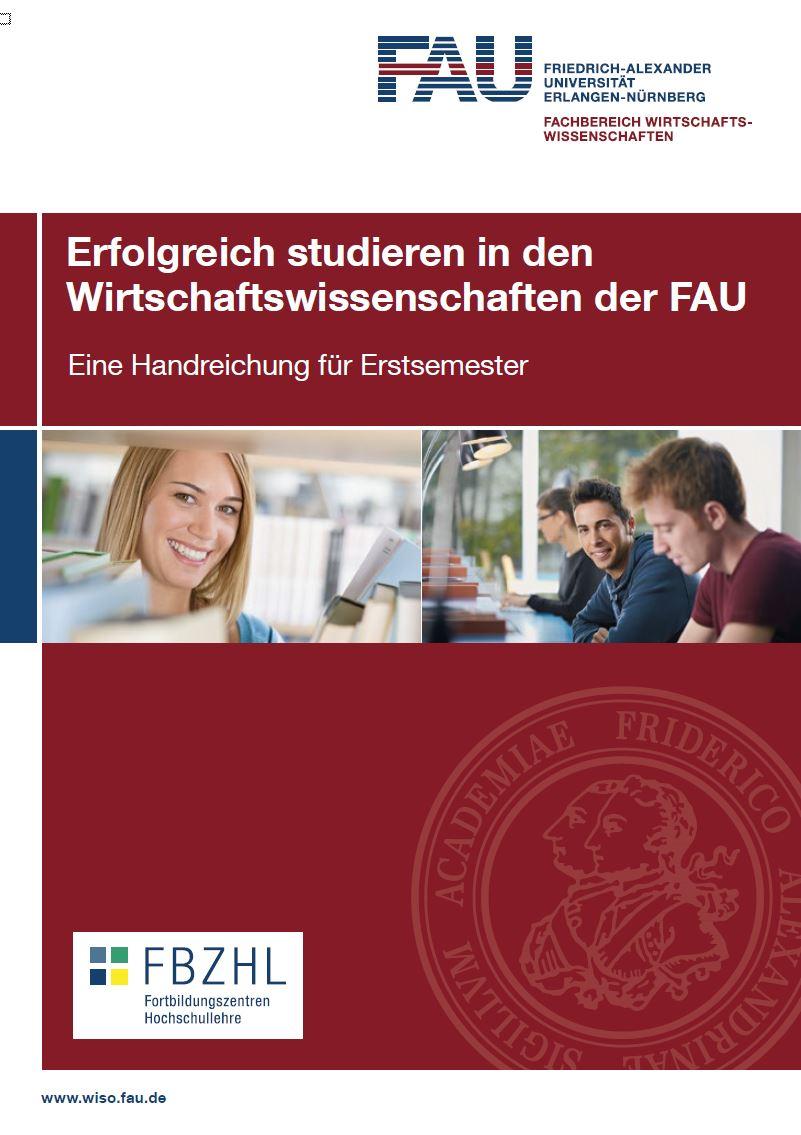 broschuere_erfolgreich-studieren