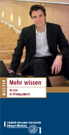 broschuere_master_management