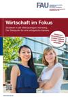broschuere_wirtschaft-de