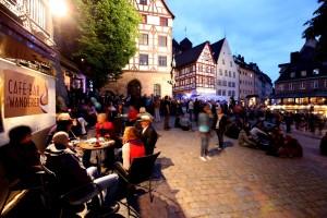 Tiergaertnertorplatz_bei_Nacht_01_Steffen_Oliver_Riese