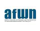 afwn-re