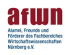 afwn Alumniverein