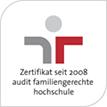 audit_fgh_z_08
