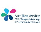 Familienservice der FAU