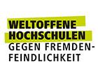 hrk-weltoffene-hochschulen1-140x110
