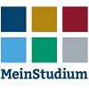 logo_meinstudium