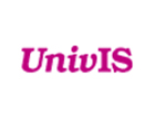univis
