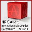 2010_Siegel-Audit-int