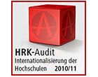 HRK-Audit