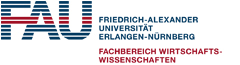 Fachbereich Wirtschaftswissenschaften