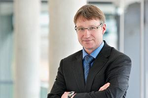 Prof. Dr. Martin Abraham