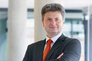 Prof. Dr. Michael Amberg