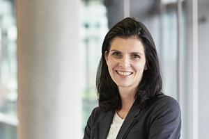 Prof. Dr. Evi Hartmann