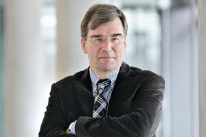 Prof. Dr. Andreas Falke