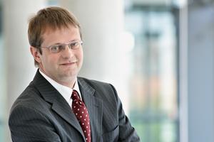Prof. Dr. Klaus Henselmann