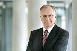 Prof. Dr. Ingo Klein