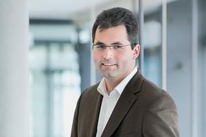 Prof. Dr. Christian Merkl
