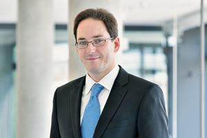 Prof. Dr. Jochen Hoffmann