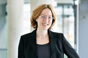 Prof. Dr. Gesine Stephan