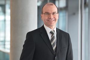 Prof. Dr. Thomas M. Fischer
