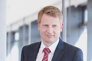 Prof. Dr. Johannes Rincke