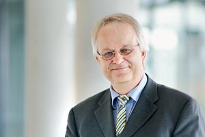 Prof. Dr. Jörg Stender