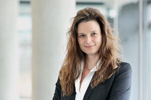 Prof. Dr. Martina Steul-Fischer