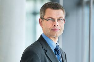 Prof. Dr. Matthias Wrede