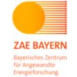 ZAE Bayern