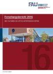 Forschungsbericht2016
