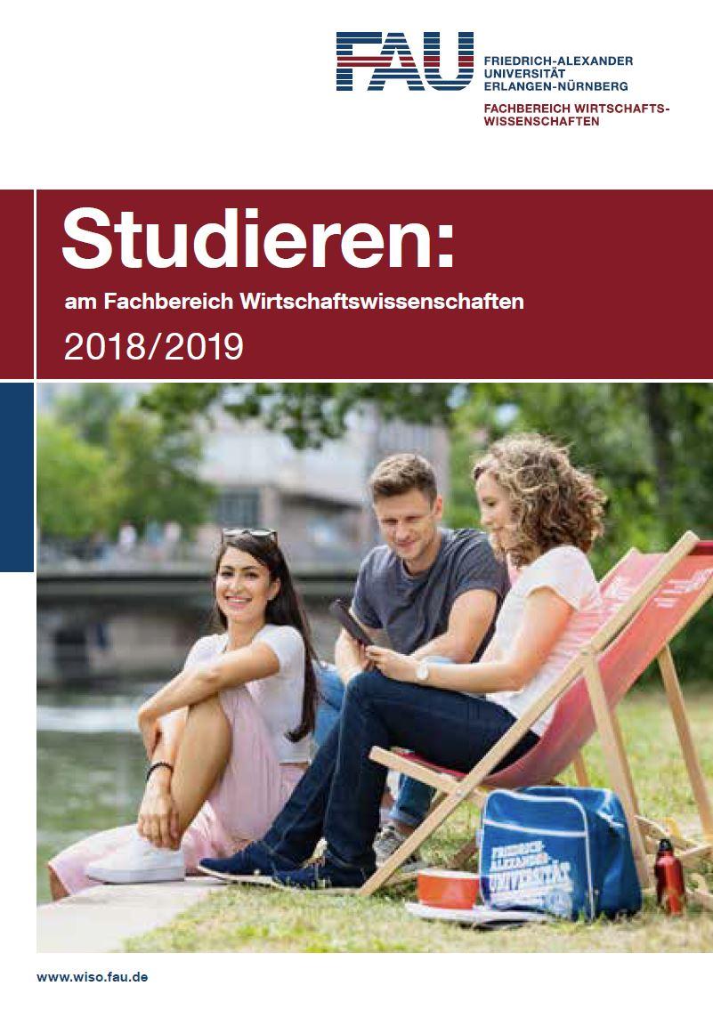 broschuere_studieren