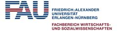 Fachbereich Wirtschafts- und Sozialwissenschaften