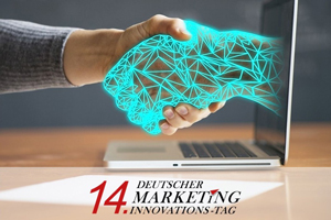 "Zum Artikel ""14. Deutscher Marketing-Innovations-Tag"""