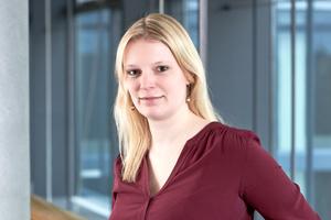 Prof. Dr. Britta Gehrke