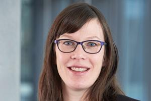 Prof. Dr. Brigitte Schels