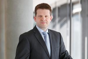 Prof. Dr. Frank Hechtner