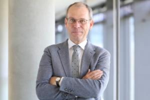 Prof. Bernd Fitzenberger, PhD